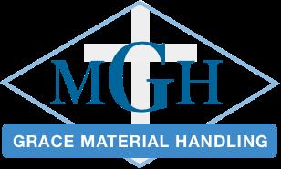 Grace Material Handling