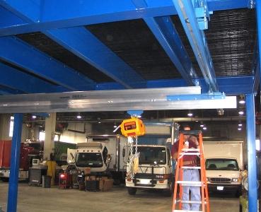Gabrielli's Truck Sales, Long Island, NY