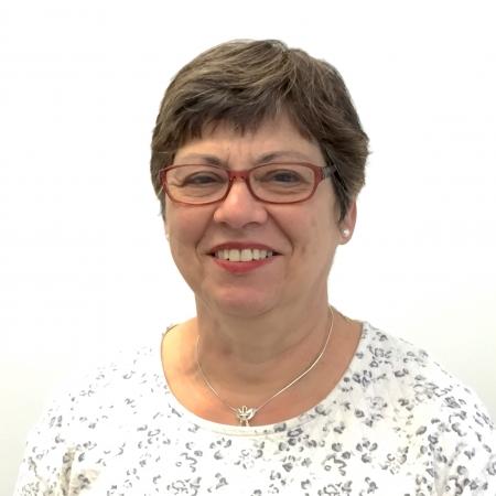 Diane Tomasello