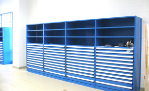 Superieur See How Our Rousseau Cabinets Can Solve Your Space And Storage Problems.